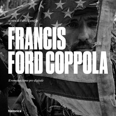 Copertina Coppola