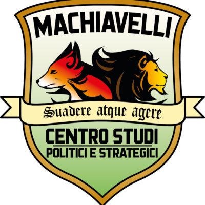 Machiavellica